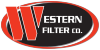 Western Filter Co.